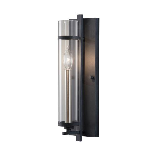 Feiss WB1560 Ethan - One Light Wall Sconce