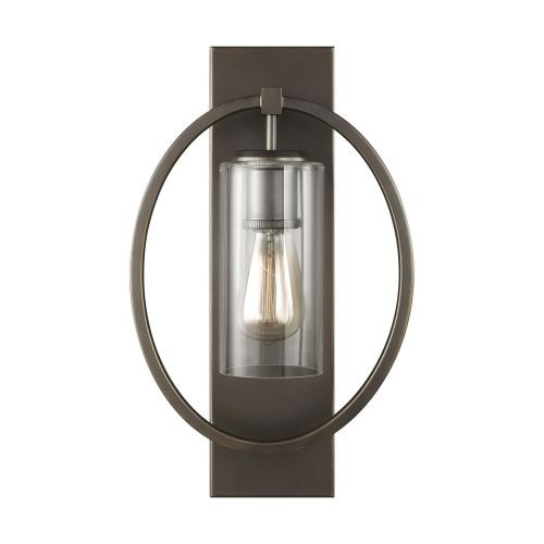 Feiss WB1846 Marlena - One Light Wall Sconce