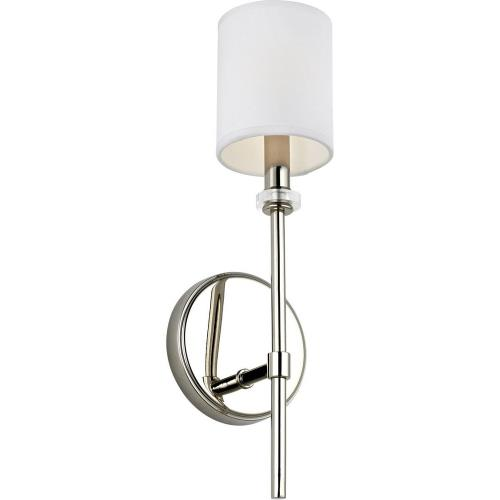 Feiss WB1900 Bryan - One Light Wall Sconce