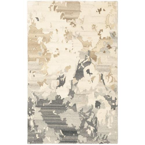 Oriental Weavers A68009 Anastasia - Indoor Area Rug