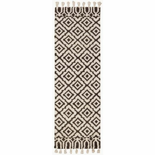 Oriental Weavers M61406 Madison - Indoor Area Rug