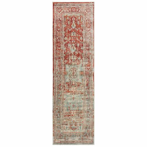 Oriental Weavers P1501U Pandora - Indoor Area Rug