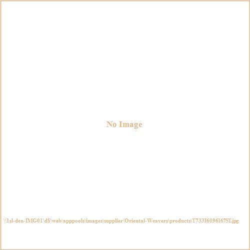 Oriental Weavers T733I6 Tybee - Indoor Area Rug