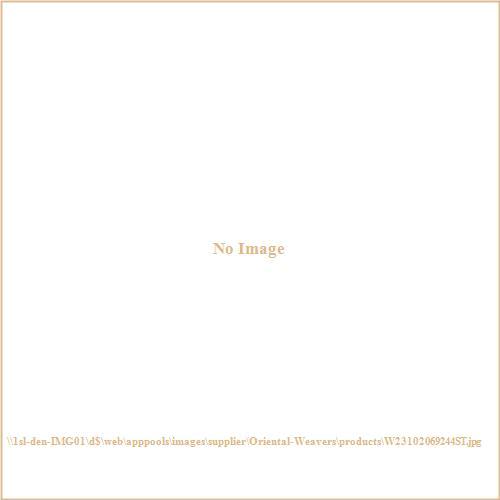 Oriental Weavers W23102 Windsor - Indoor Area Rug
