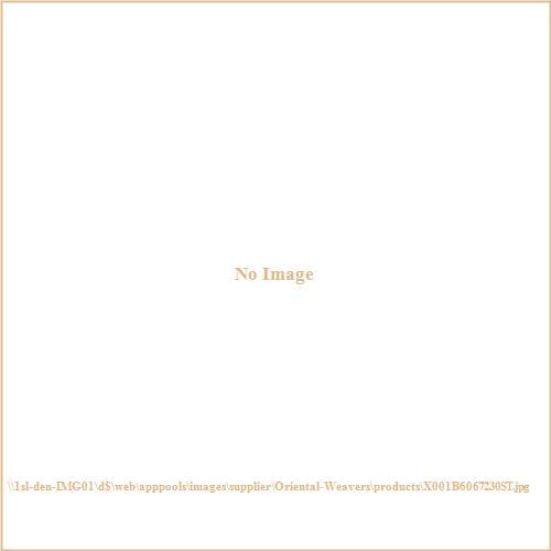 Oriental Weavers X001B6 anadu - Indoor Area Rug