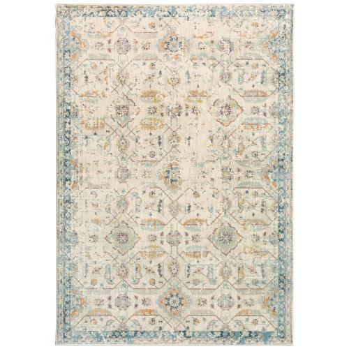 Oriental Weavers X047H6 anadu - Indoor Area Rug
