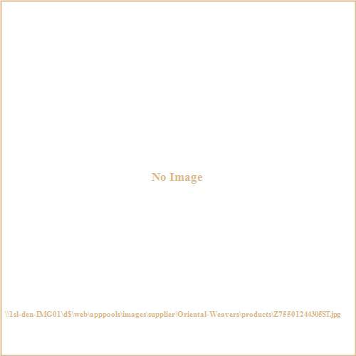 Oriental Weavers Z75501 Zahra - Indoor Area Rug