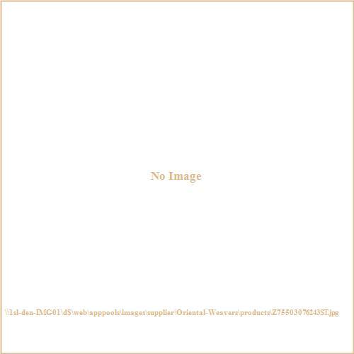 Oriental Weavers Z75503 Zahra - Indoor Area Rug