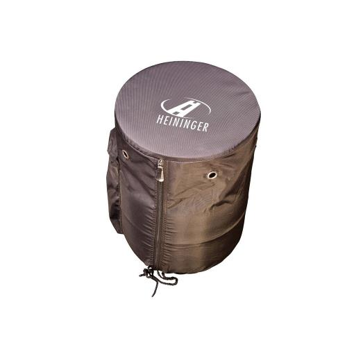 "Parasol Enterprises 5999 Accessory - 13"" Propane Tank Cover"