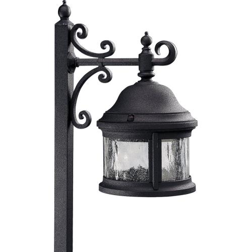 Progress Lighting P5250 Ashmore - 1 Light Flood Light