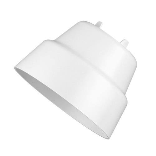 Progress Lighting P5214-30 Par Lampholder - 3.9375 Inch Height - Outdoor Light