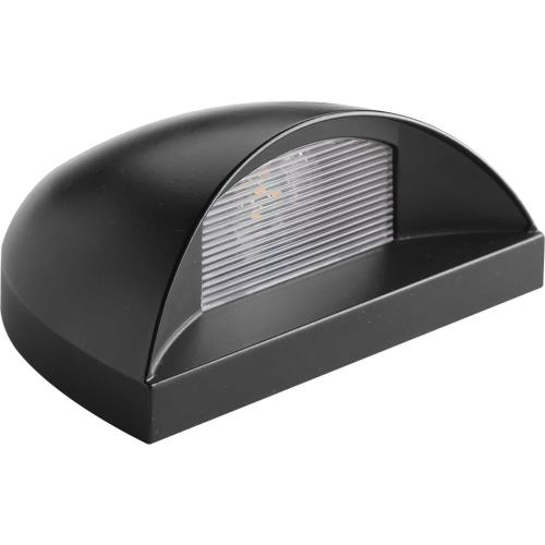 Progress Lighting P5246-31 LED Landscape - Landscape Light - 1 Light - Low Voltage - 5.38 Inches wide by 2.31 Inches high