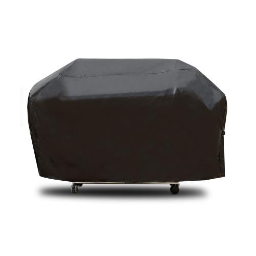 "Protective Covers 1092 44"" Medium Sized Grill Cover"