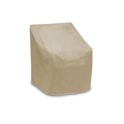 Protective Covers 1162T 35 Inch Standard Patio Chair Cover