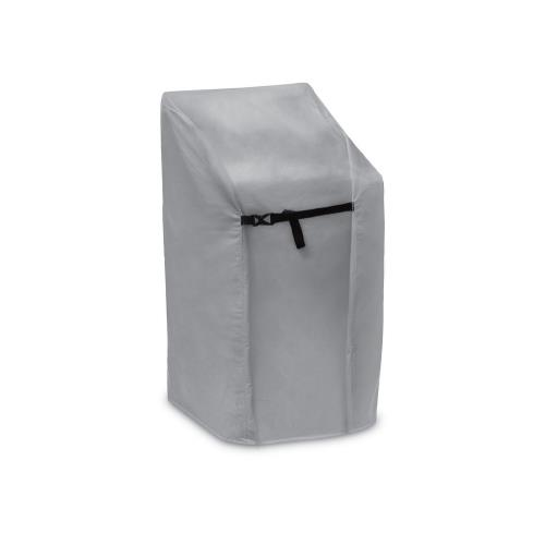 Protective Covers 1163T 46 Inch Stacking Chairs Cover