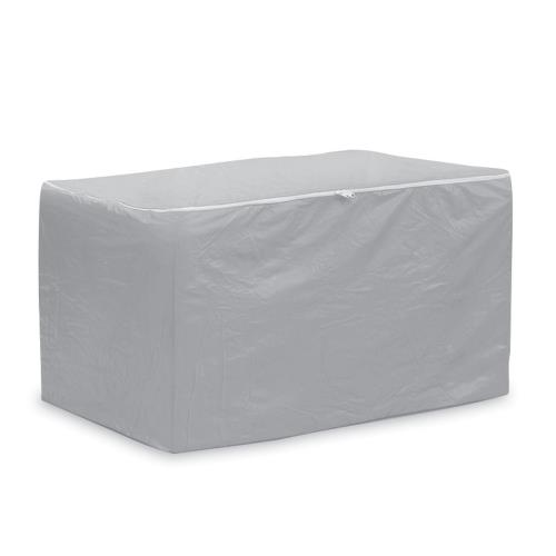 Protective Covers 1182T 75 Inch Chaise Cushion Storage Bag