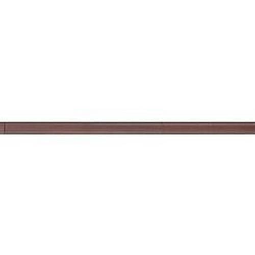 Quoizel Lighting 900-12 Accessory - 12 Inch Extension Rod