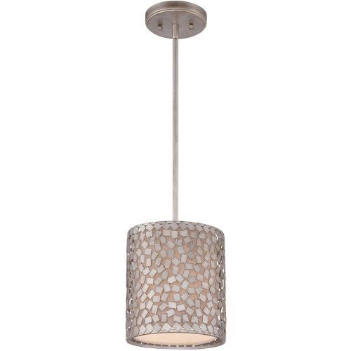 Quoizel Lighting CKCF1508OS Confetti - 1 Light Mini-Pendant