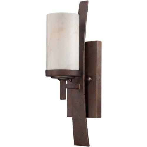 Quoizel Lighting KY8701IN Kyle - 1 Light Wall Sconce