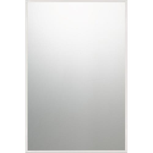 Quoizel Lighting QR33 Quoizel Reflections - Rectangular Mirror - 36 Inches high