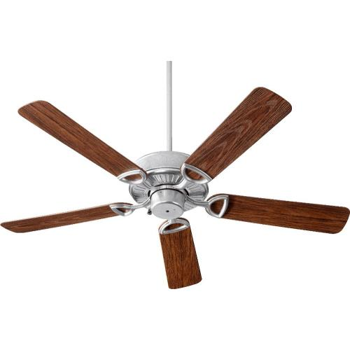 Quorum Lighting 143525-924 Estate Patio - 52 Inch Patio Ceiling Fan