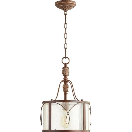 Quorum Lighting 3506 Salento - One Light Pendant