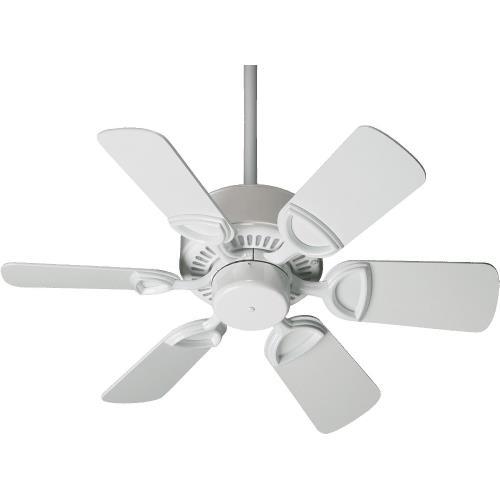 Quorum Lighting 43306 Estate - 30 Inch Ceiling Fan