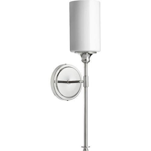 Quorum Lighting 5309-1 Celeste - One Light Wall Mount