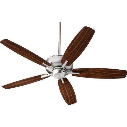 Quorum Lighting 7052 Breeze - 52 Inch Ceiling Fan