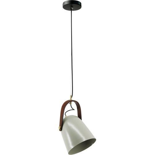 Renwil Inc LPC4151 Cambridge - One Light Pendant