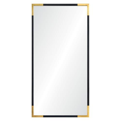 Renwil Inc MT1831 Osmond - 60 Inch Rectangular Mirror