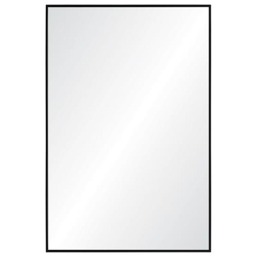 Renwil Inc MT1851 Reynolds - 35.5 Inch Rectangular Mirror