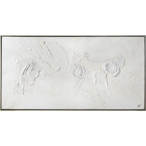 Renwil Inc OL1901 Yanno - 60 Inch Canvas Art