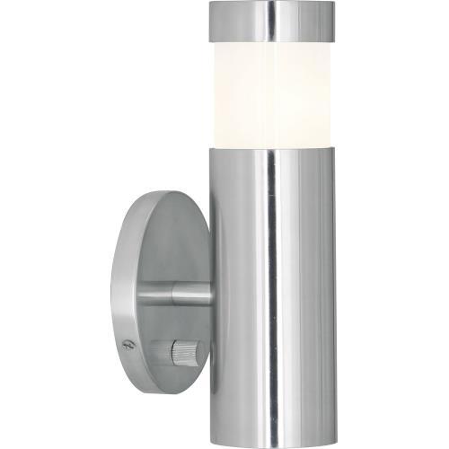 Robert Abbey Lighting 597 Peek - Two Light Wall Sconce
