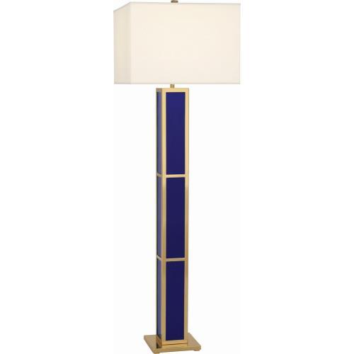 Robert Abbey Lighting RB842 Jonathan Adler Barcelona - 32 Inch One Light Table Lamp