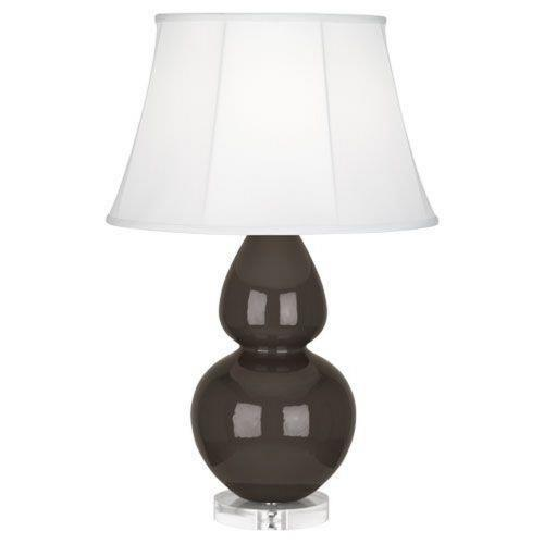 Robert Abbey Lighting CF23 Double Gourd - One Light Large Accent Lamp