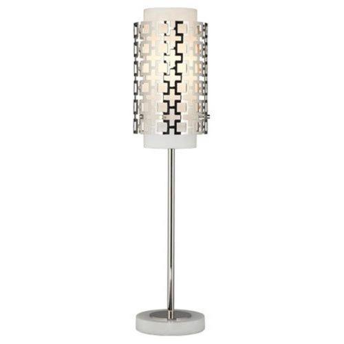 Robert Abbey Lighting S669 Jonathan Adler Parker - 30.25 Inch 1 Light Table Lamp