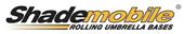 The Rolling Umbrellas Logo
