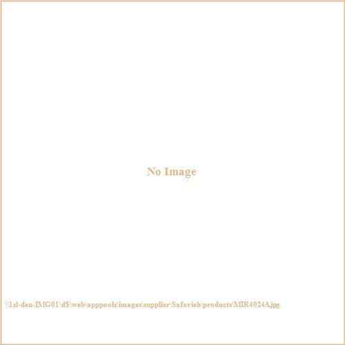 Safavieh MIR4024A Mariner Porthole - 26.5 Inch Mirror