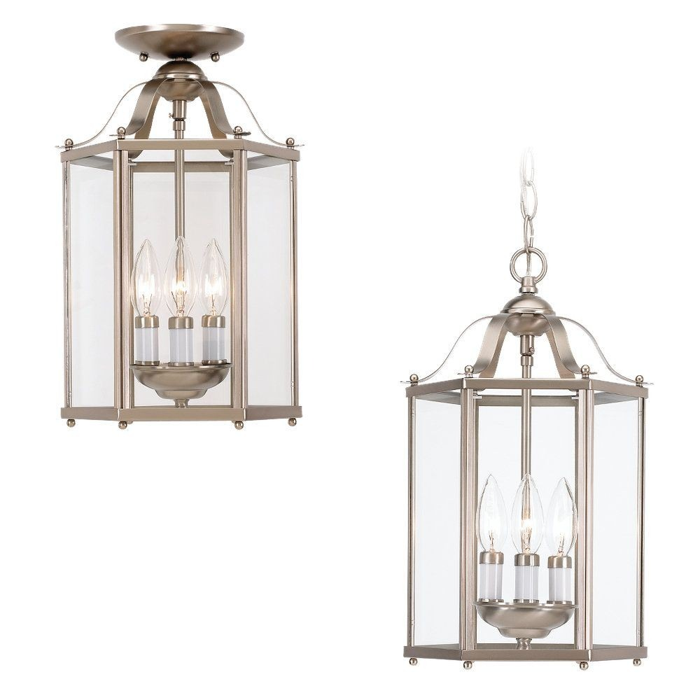 light nickel tier brushed brockton products gull multi chan lampsusa seagull chandelier lighting sea