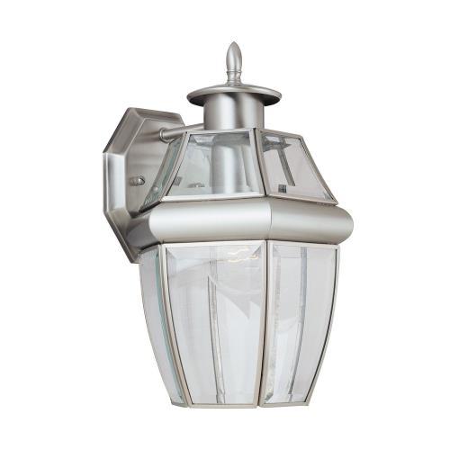Sea Gull Lighting 8038-965 Lancaster - One Light Wall Lantern