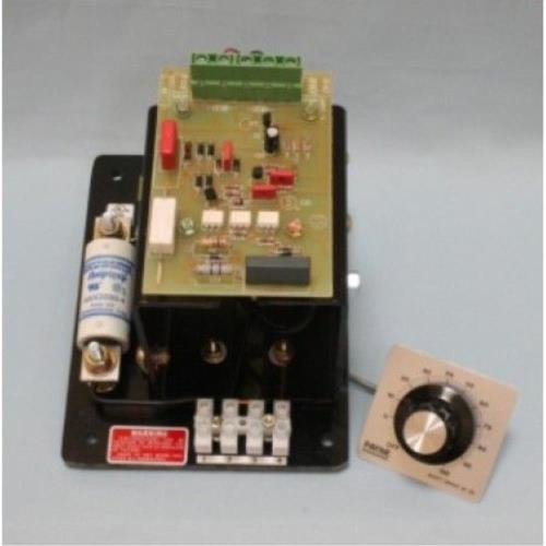 Solaira SHP18280SOL 80A Analog Variable Heat Controller