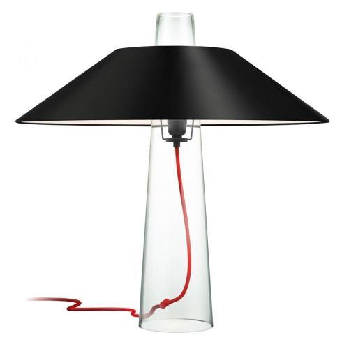 Sonneman Lighting 4750.87K Sky - One Light Table Lamp