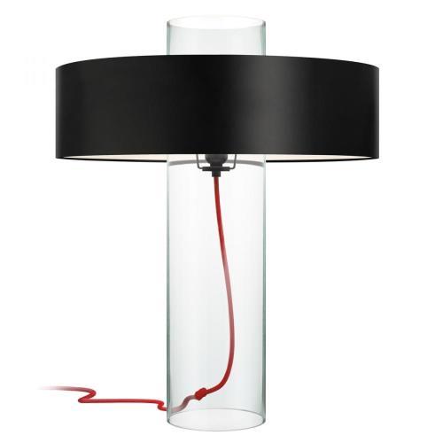 Sonneman Lighting 4755.87K Level - One Light Table Lamp