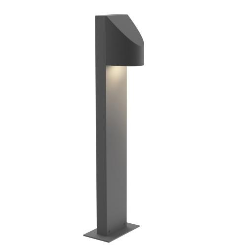 Sonneman Lighting 7312 Shear - 22 Inch 9W 1 LED Bollard
