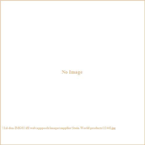 Stein World 12442 Taber - 43.25 Inch Mirror
