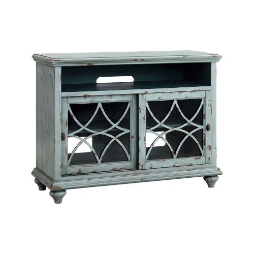 Stein World 16603 Bethania - 44 Inch Entertainment Console