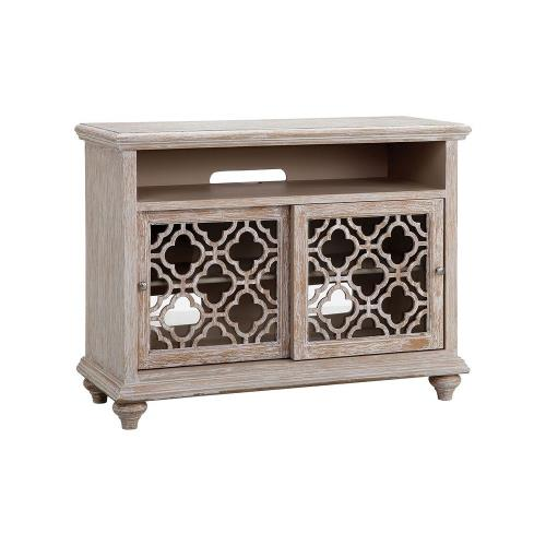 Stein World 16609 Batanica - 44 Inch Entertainment Console