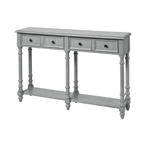 Stein World 16937 Hager - 48 Inch Console Table