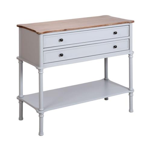 Stein World 17100 Hingham - 30 Inch Console Desk